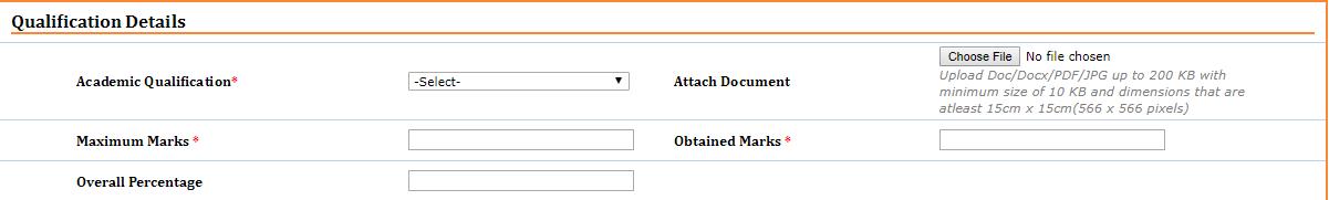 ncvt mis qualification details for apprentice